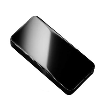 Power Bank Bateria Externa Wireless 30000mAh Cargador ...