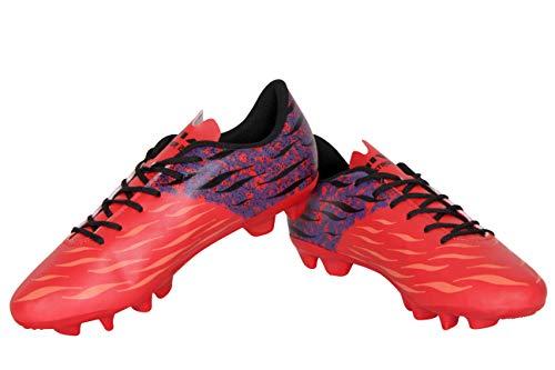 Nivia Destroyer 2.0 Football Shoes for Men