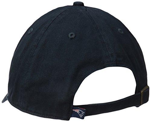 NFL '47 England Hat - Blue