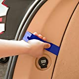 XBRN 12-Pack Trim Removal Tool, Car Panel Door