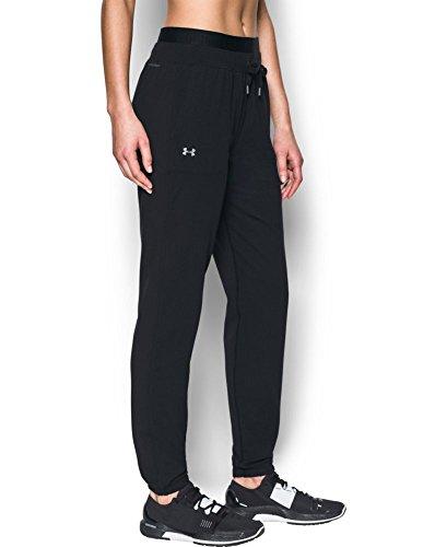 Under Armour Women's Favorite Skinny Jogger Pants