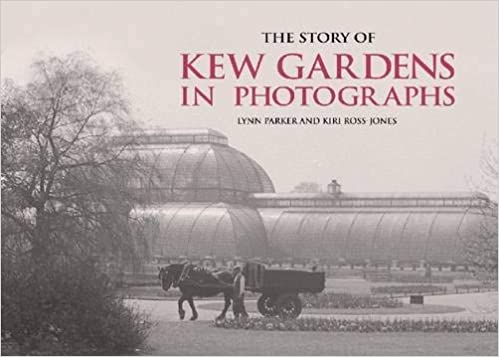 Como Descargar U Torrent The Story Of Kew Gardens Paginas Epub Gratis