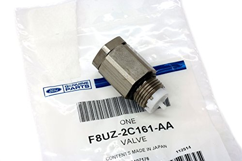 Buy ford valve asy
