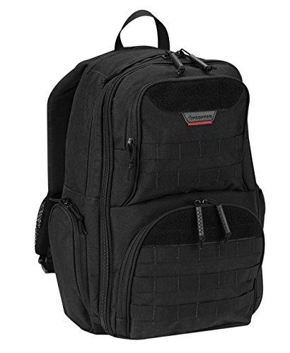 propper-expandable-nylon-backpack-black-one-size