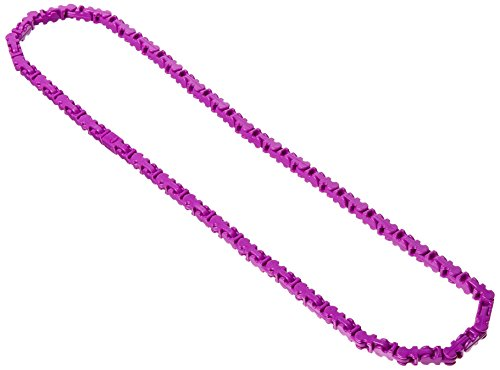 Twiddle 1473 Fiddle Toy Purple product image