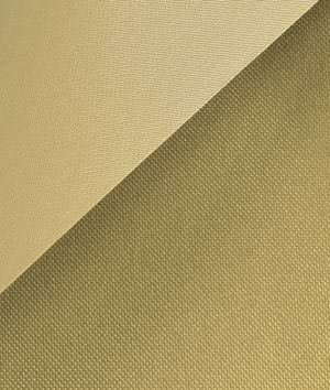 Amazon.com  Tan 600x300 Denier PVC-Coated Polyester Fabric - by the Yard 61de277447e7c
