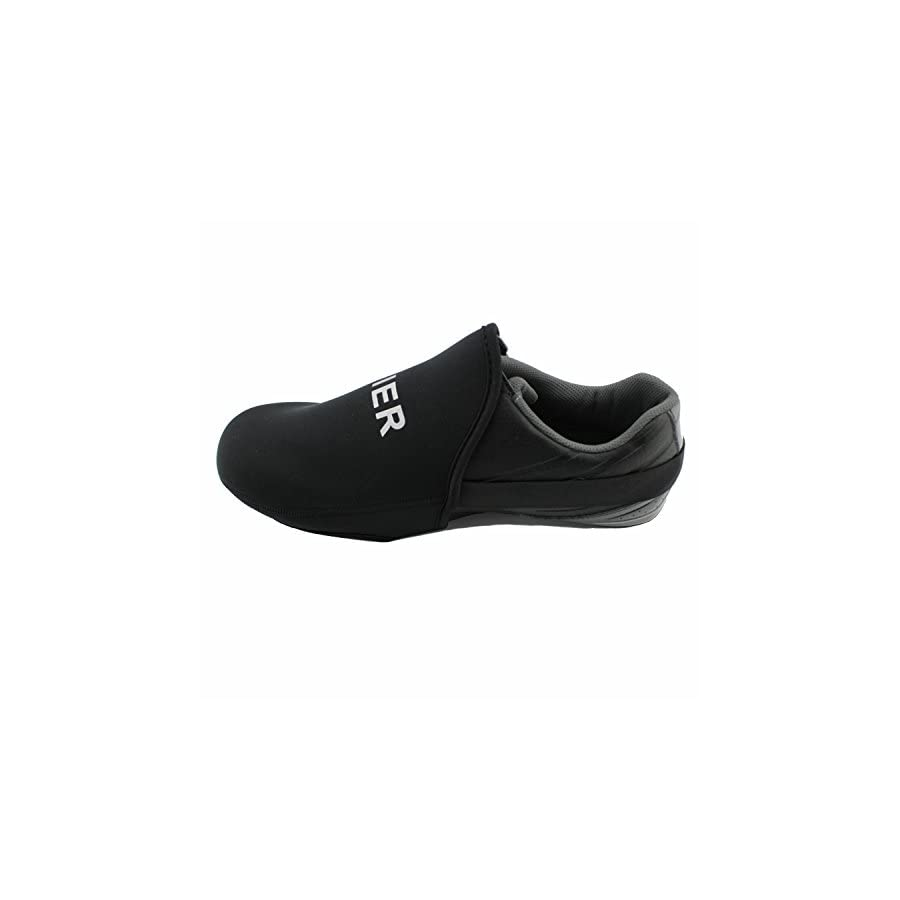 ODIER Cycling Shoe Cover Toe Cover Tongue Design Super Thermal Waterproof fit Shimano SIDIBIKE Pearl Izumi etc