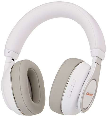 Klipsch Reference Over Ear Bluetooth Headphones product image