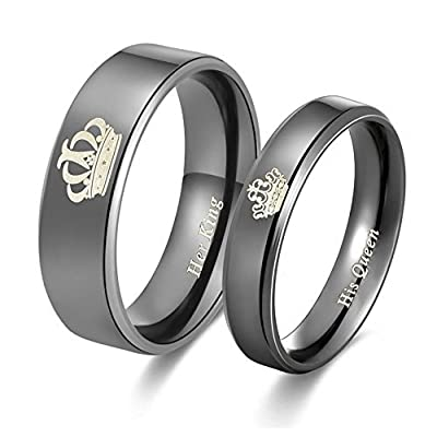 best gift for married couple 2021