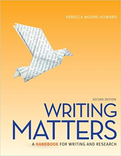 writing about writing 2nd edition pdf