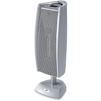 Amazon Com Bionaire Bfh3520int Digital Tower Heater 220