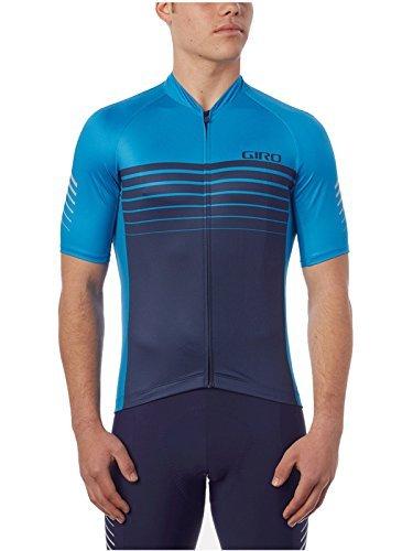 BDI Men/'s Arizona Cycling Jersey
