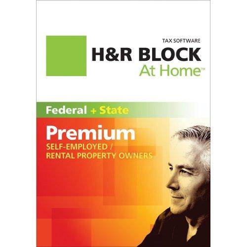 hr block tax software 2012 - 9