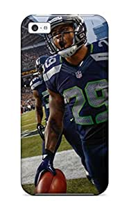 Best 2003219K886488121 seattleeahawks NFL Sports & Colleges newest iPhone 5c cases