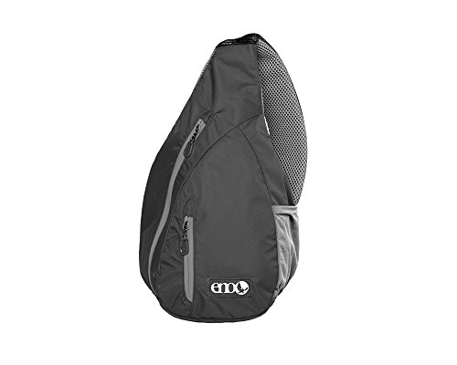 Eagles Nest Outfitters – ENO Kanga Sling Backpack