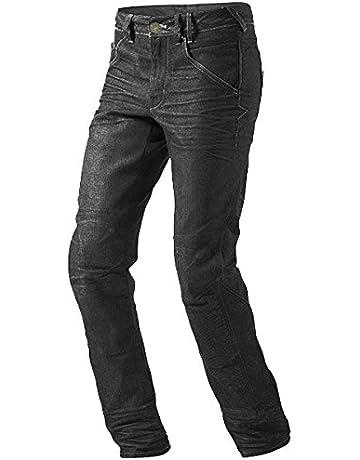 Moto Et Auto Vêtements Protection Pantalons De f4XqwP