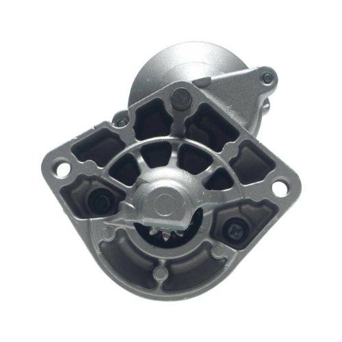 Silver Hose /& Stainless Black Banjos Pro Braking PBF0545-SIL-BLA Front Braided Brake Line