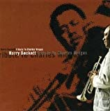 Tribute to Charles Mingus by Beckett,Harry (2011-04-05)
