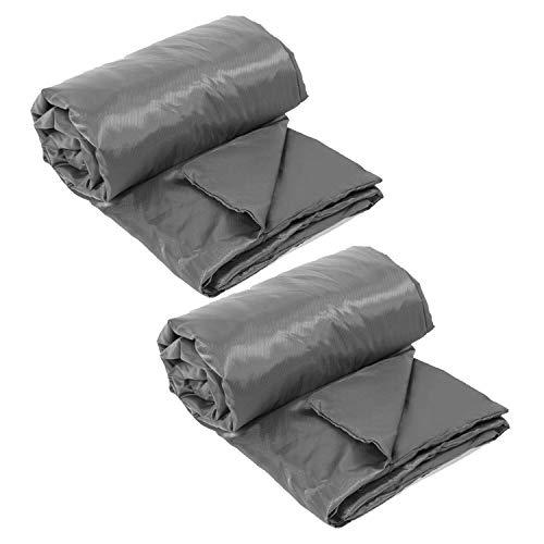 Snugpak Jungle Blanket, Olive (2 - Olive Sack Compression Snugpak