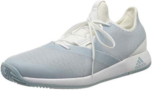adidas Adizero Defiant Bounce W, Zapatillas de Deporte para Mujer ...