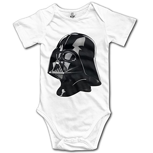 [Darth Vader Stormtrooper Logo Unisex Onesie Outfits] (Stormtroopers Outfit)