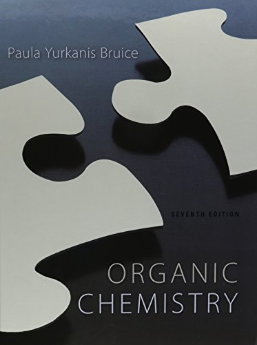 Organic Chemistry Plus MasteringChemistry with eText Package and Study Guide and Student's Solutions Manual