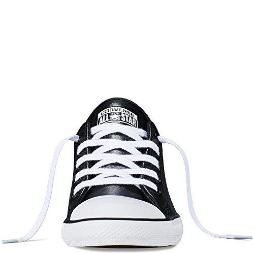 Unisex Marr All Zapatillas Dainty Ox Star Converse gwxqPY