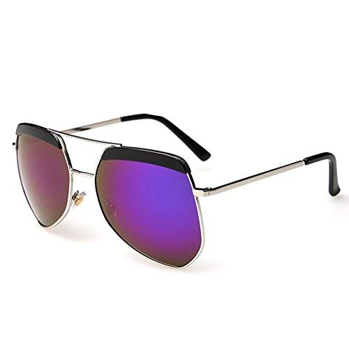 Hikote #8811 Man Women Classic Polarized Wayfarer Summer Fashion Personality - Eyeglasses Wiki Brands List