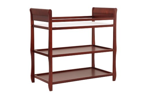 Davinci-Rowan-Changing-Table-Cherry