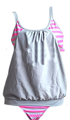 elsa dress asda - 2
