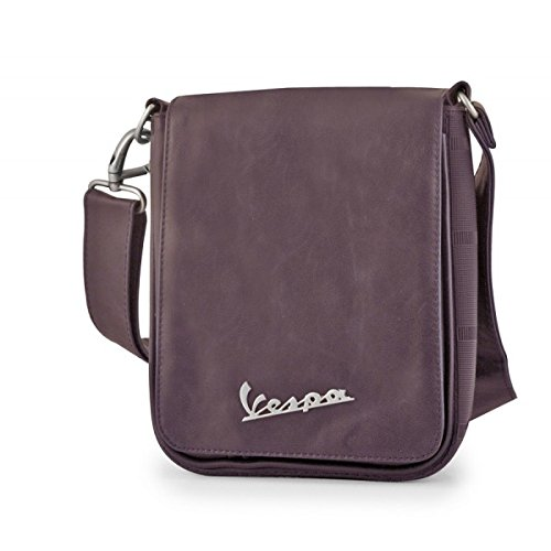 vespa-small-flap-bag-chocolate