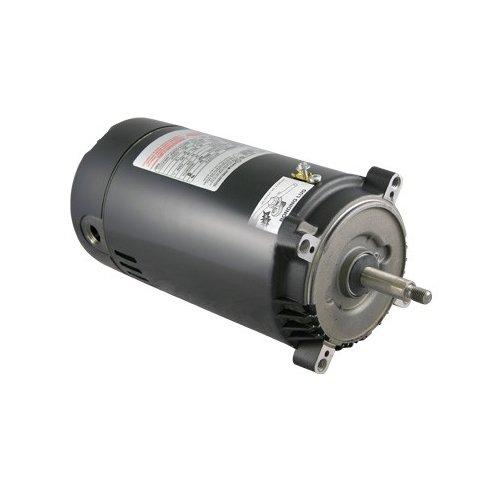 Hayward SPX1610Z1BNS Fullrate Motor Replacement for Hayward Northstar Pumps, 1-HP