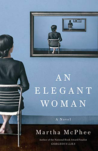 An Elegant Woman: A Novel