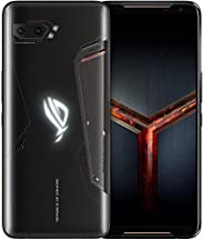 ROG Phone II - 8GB 128GB , Black