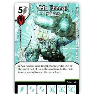 dice-masters-mr-freeze-sub-zero