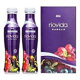 Foundation 4life RioVida Plus Pack Review