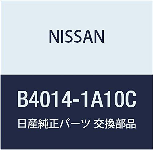 NISSAN (日産) 純正部品 ハーネス ボデイ ノート 品番24014-3VE1E B01FWEAW1A ノート|24014-3VE1E  ノート