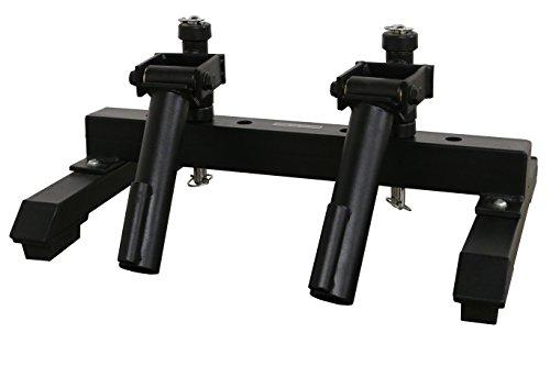 CFF Pro Dual Landmine Trainer by CFF