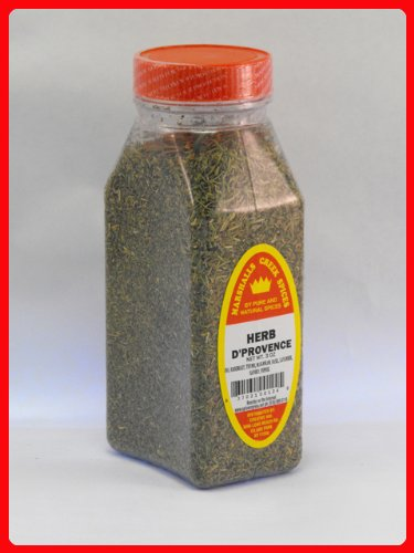 Marshalls Creek Spices Herb De Provence Seasoning, 4 ()