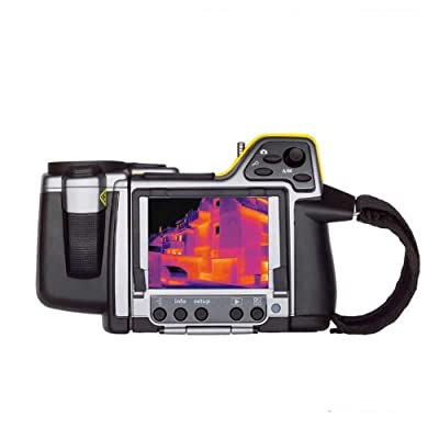 Flir b300 Infrared Thermal Imager