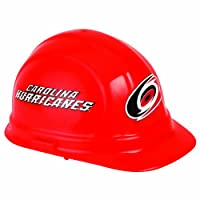 WinCraft NHL 2411071 Vancouver Canucks Packaged Hard Hat 3