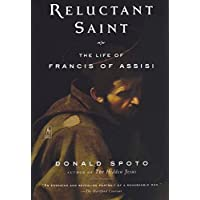 Reluctant Saint: Life of Francis of Assisi (Compass)