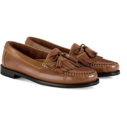 volume large limited guantity many fashionable Cole Haan Men's Dwight Loafer, Saddle Tan, 8.5 M US - Buy ...