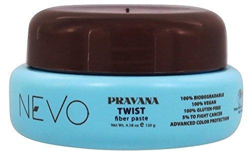 pravana-nevo-twist-fiber-paste-438-0z-by-pravana