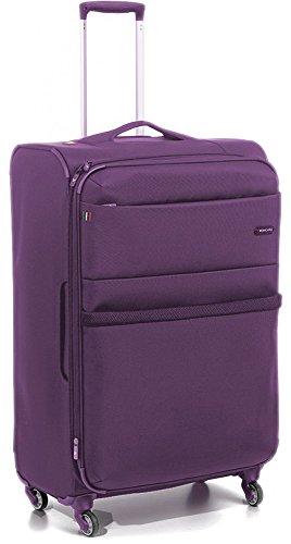 roncato-venice-sl-dlx-34-expandable-x-large-spinner-violet