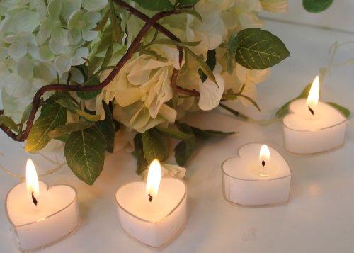 Wedding Favors Candles Amazoncom