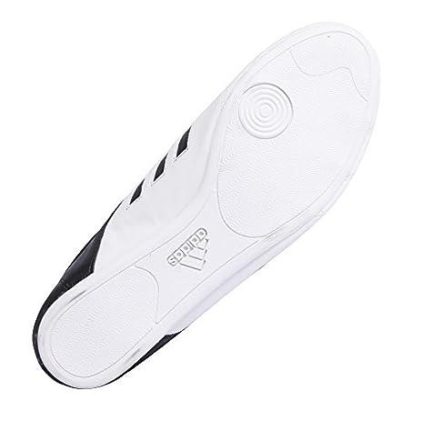 Zapatos adidas Adi Kick Sports Training: Sports Kick & Outdoors 2fcae c025d0