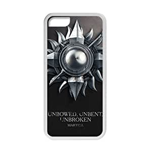 Amazing woman Cell Phone Case for Samsung Galaxy Note4