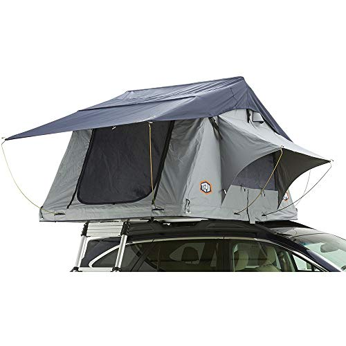 Buy roof top tent