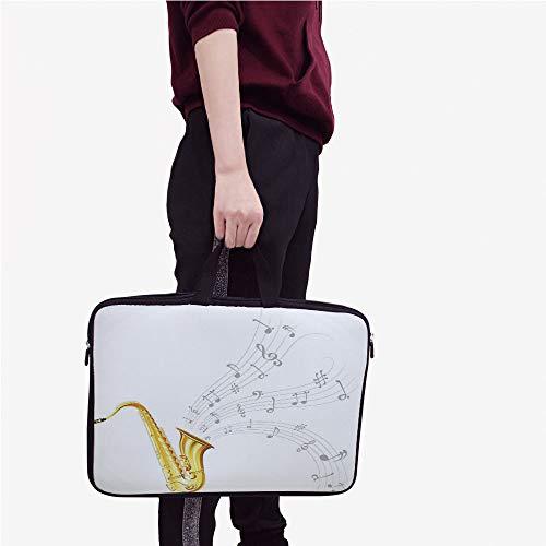 Buy case logic 17-17.3in laptop sleeve